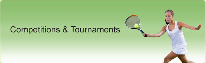 competitions_tournaments
