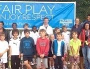 Lifetimetennis-Kids-fair-play